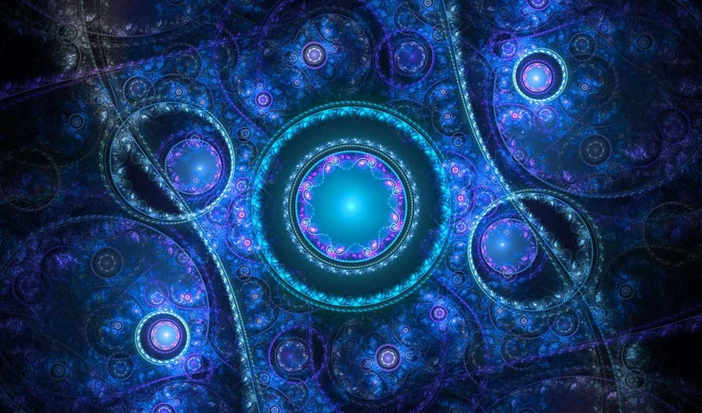 узор, фрактал, esfera, mundos, мыши, кнопкой, ней, правой, picture, картинку, повторяющиеся, выберите, save, сны, то, as, скачивания, картинка, разрешением, oboi,