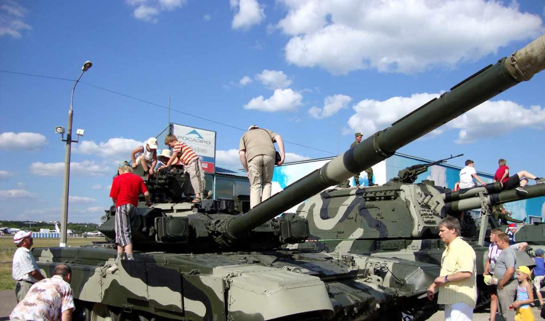 оружие, военная, техника, танки, мощь, картинка,