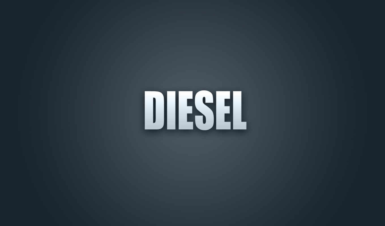 фирма, логотип, джинсы, стиль, diesel, картинка, kids,