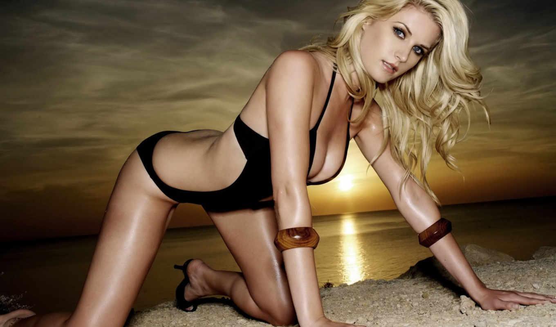 www, blonde, girls, sunset, depositfiles, девушки, girl, babes, bikini, черном, знакомства,