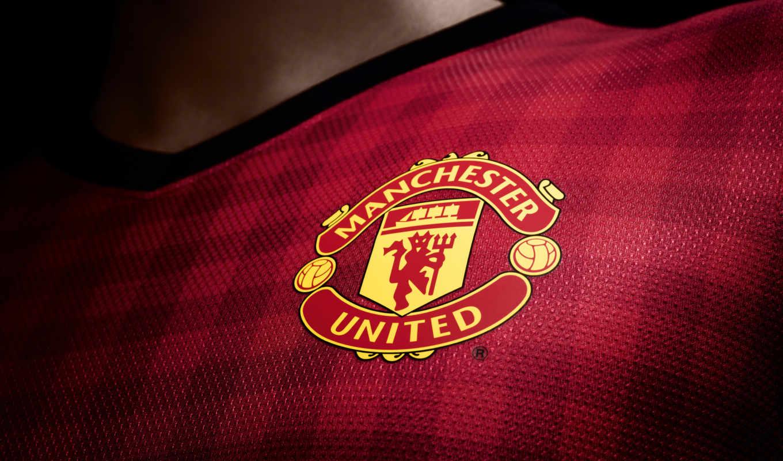 manchester, united, юнайтед, full,