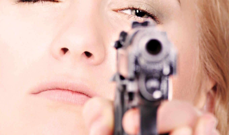 guns, women, girls, красивые, explore, доска, pinterest, shoots, женщина, visual,