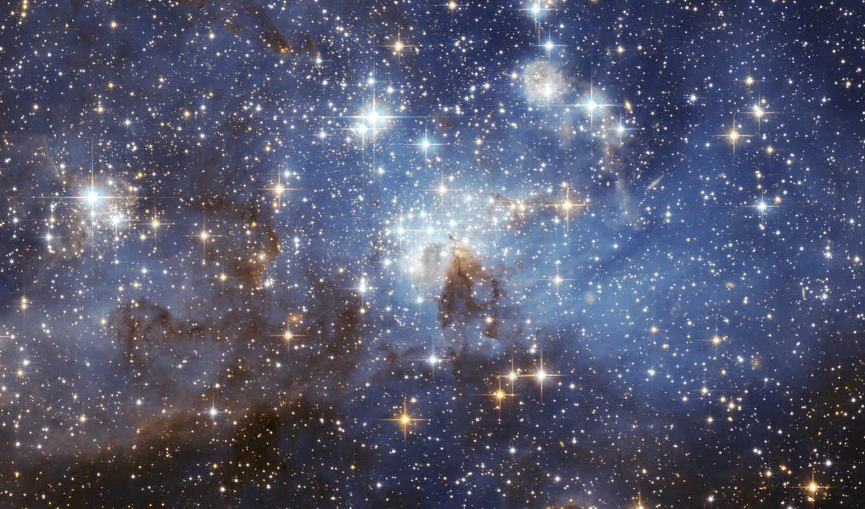 солнечной, system, системы, cosmos, космос, барды, космических, солнечные, звезды,