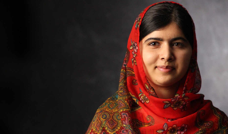 women, quotes, inspirational, malala, день, inspiring, yousafzai, международный, stop,