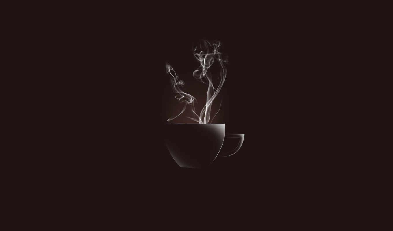 кофе, пар, iphone, hot, картинка, cup, tea, essence, вертикали, горизонтали, имеет, download, click, hej, ipad, erin,