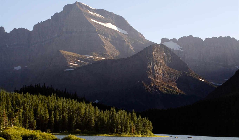priroda, горы, подборка, девушек, красивых, франция, россия, zima, цветок, glacier, озеро, swiftcurrent, cvety,