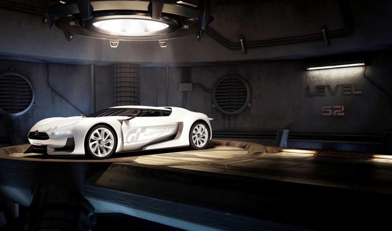 cars, world, top, fastest, fast, дорогой, best, caberz, супер, wordpress,