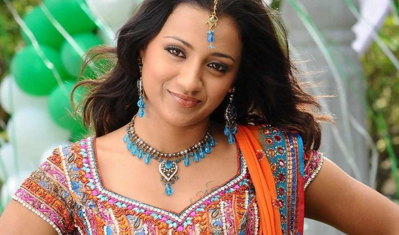 актриса, hot, tamil, trisha, photos, sexy, pics, krishnan,