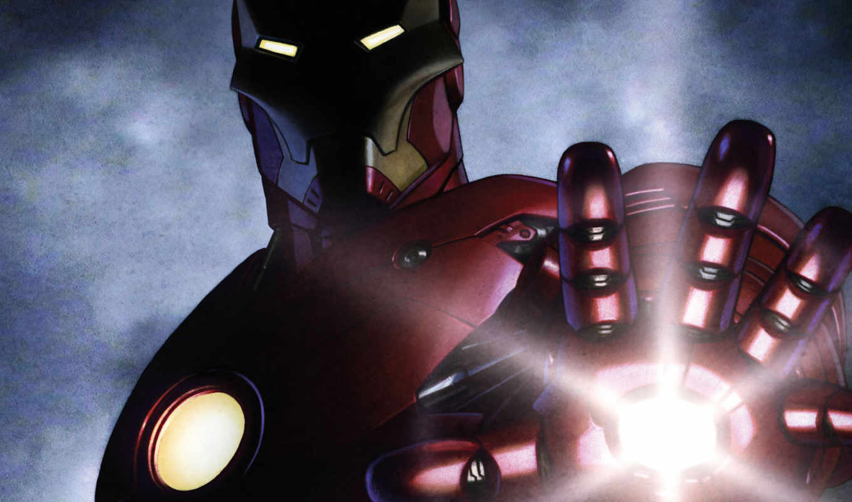 iron, мужчина, war, civil, captain, america, marvel, movie,