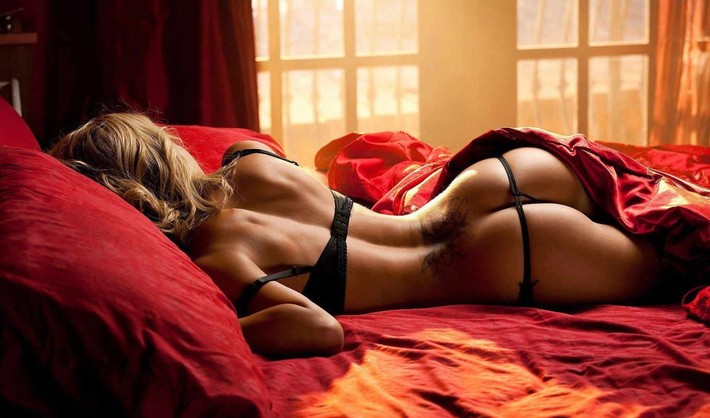 сексуалние, тату, kõht, submit, you, activewall, эротические, ja, rinnad, супер,