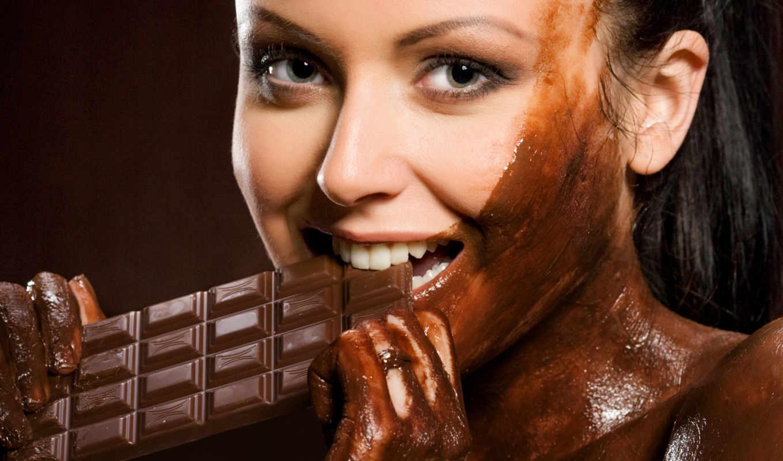 диета, шоколадная, диеты, шоколадной, похудения,
