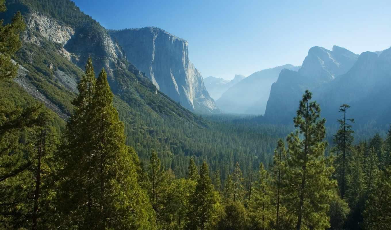 usa, природа, картинка, горы, ночь, california, паркс, небо, neighborhood,