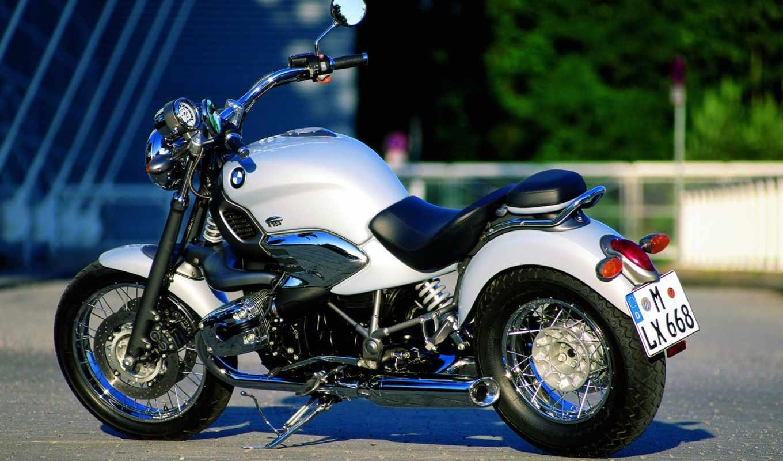 обои, фото, bmw, мотоцикл, белый, мотоциклы, photo