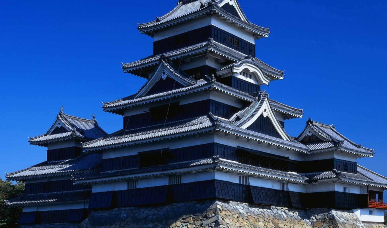japan, japanese, landscapes,
