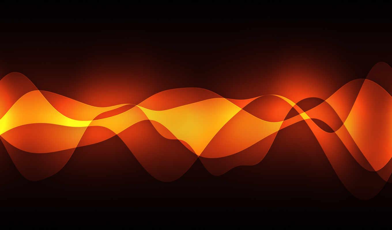 свет, импульс, волна, abstract, линии, волны, save, lumineuse, impulsion, ecran, fond, абстраткные, симпатичные, картинка,
