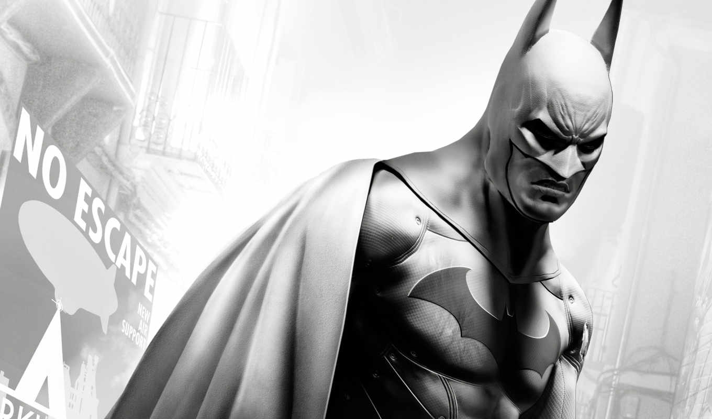 arkham, batman, origins, games, city, game, video, you, this, gb,