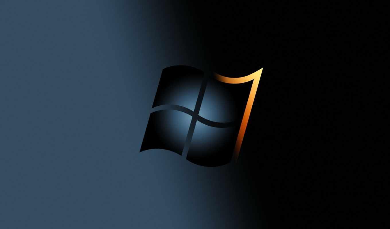 windows, широкоформатные, minecraft, steklo, просмотреть, игра, zet,
