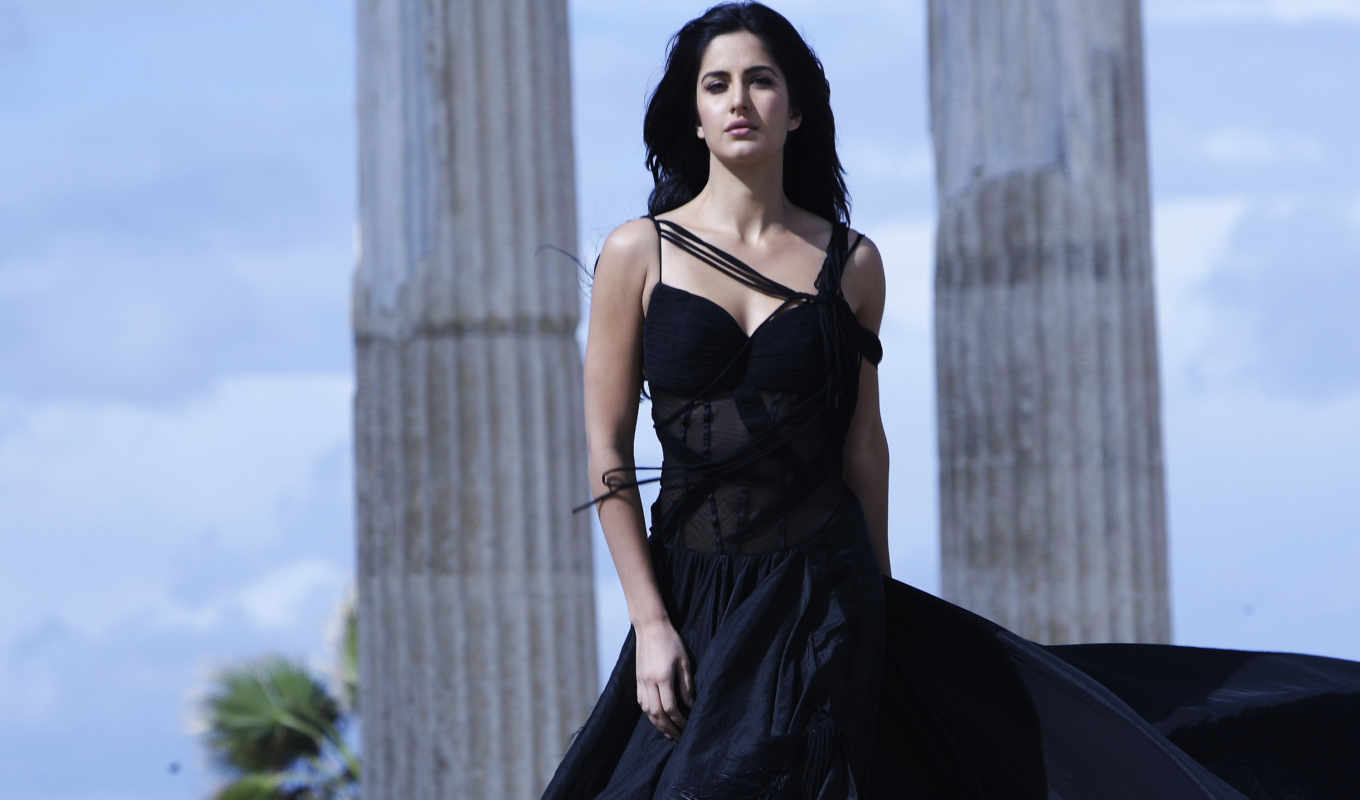 katrina, kaif, latest, hot, free,