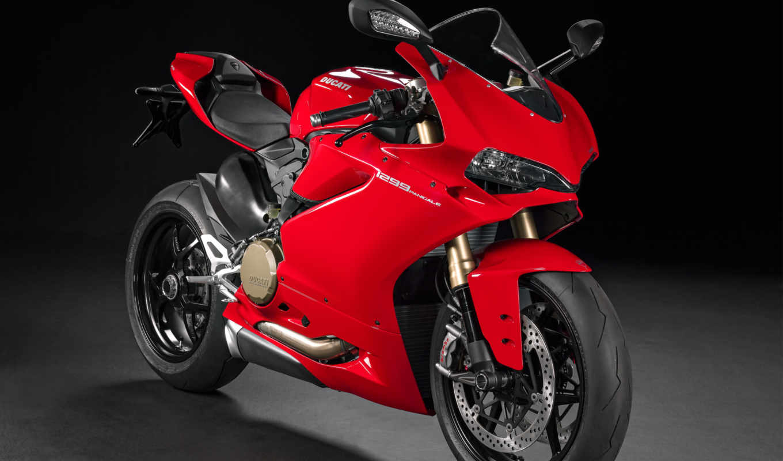bike, ducati, мотоцикл, два, new, lakh, was, ан, motorcycles,