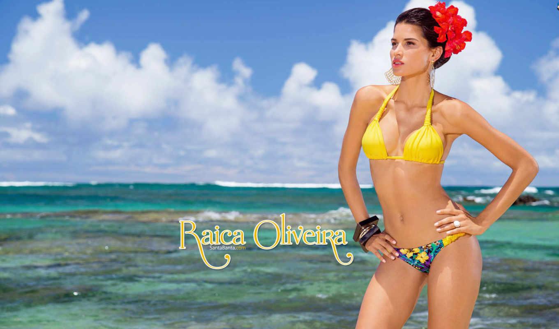 oliveira, raica, gallery, фото, thais, frid, santabanta, celebrities,