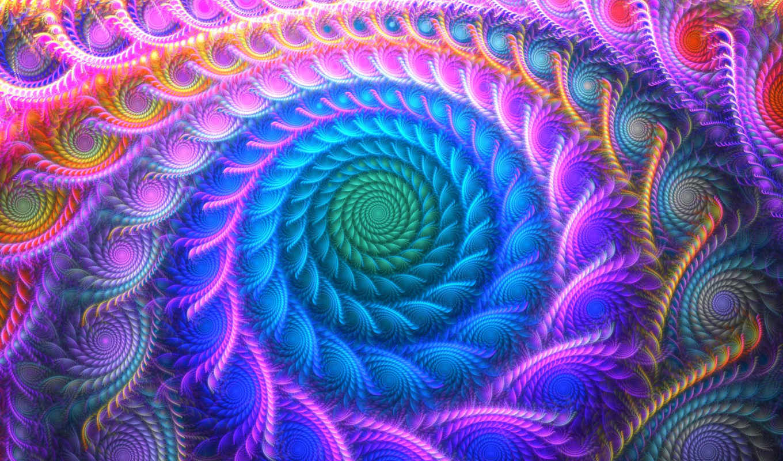 peacock, feathers, розовый, фон, перышко, торт,
