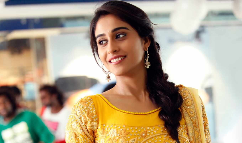 regina, cassandra, актриса, фото, late, еще, indian, gallery, akash, movie, tamil