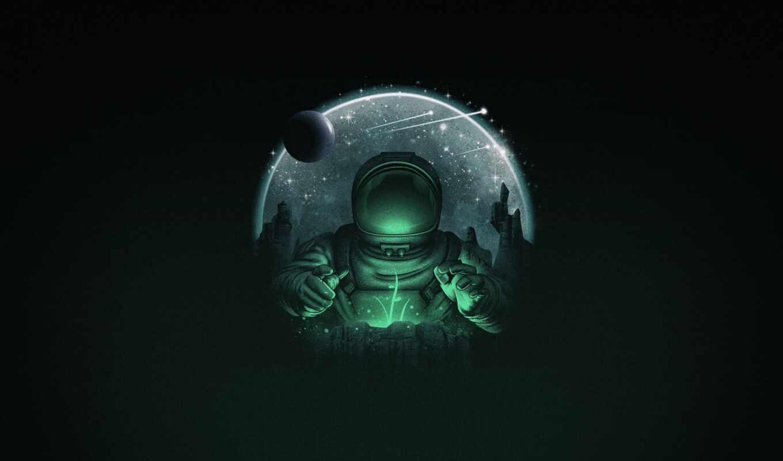 канал, astronau, statistics, coin, telegram, абонент, skyrim, рост, pantalla, взгляд, космос