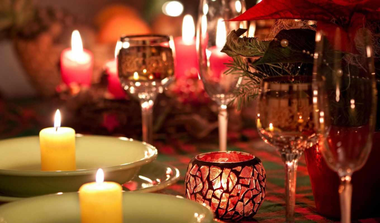 dinner, romantic, февр,