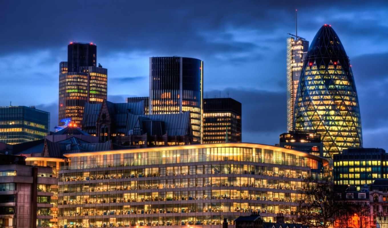 london, англия, ночь, квартиру, ук, биг, трудно, город, ли, rent, бен, londone,