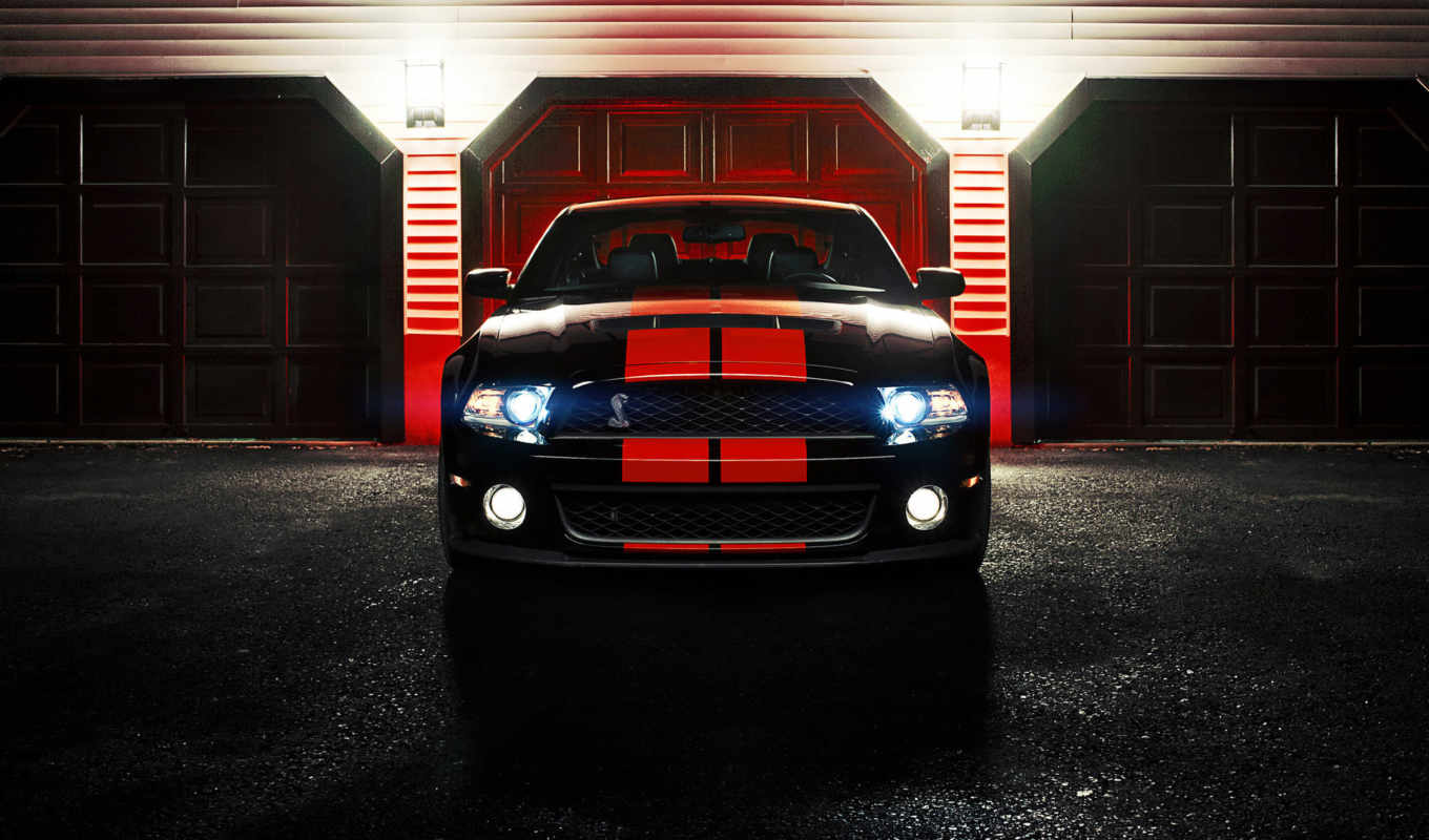 ford, mustang, shelby, автомобили, cobra, photography,