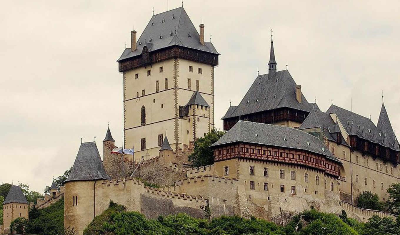 карлштейн, сборник, замок, прекрасных, отличных, net, depositfiles, подборка, turbobit, чехия, castle,