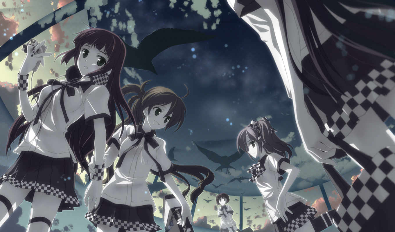anime, kartinka, yepizod, picsfab, картинка, фабрика, tags, art, similar, manga, изображения, изображение, tatsuya, fs, yuuki, personazh,