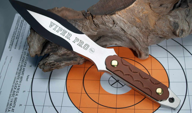 ,, нож, лезвие, режущий инструмент, охотничий нож, инструмент, метательный нож, холодное оружие, utility knife, оружие ближнего боя, холодное оружие,