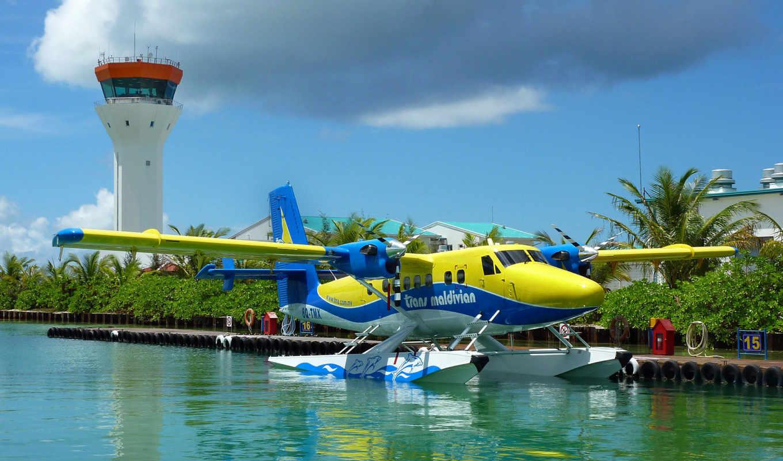 maldivian, airways, airlines, trans, iphone, maldives, qatar,