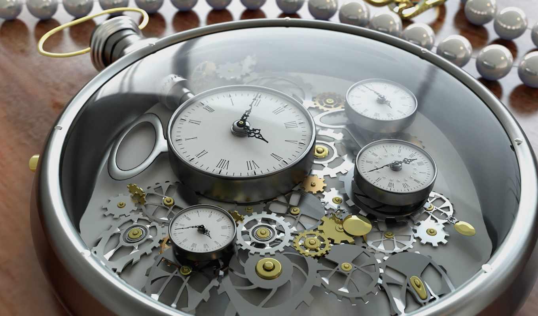 циферблат, часы, time, sale, стрелки, часов, cup, книга, вас, листья, шестеренки,