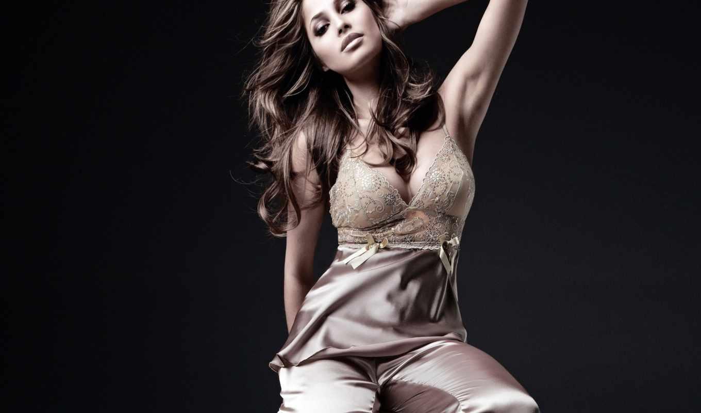 девушек, девушки, красивые, подборка, модель, красивых, девушка, пижама, пижамы, коллекция, грудь, купить,