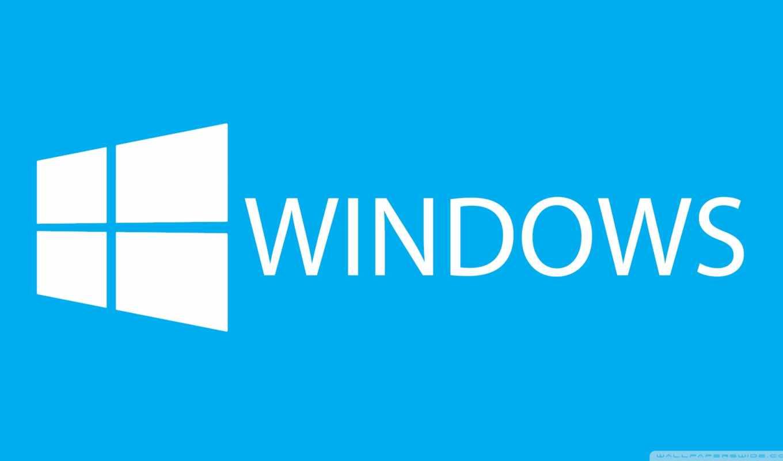 windows, blue, ago, photoshop, лет, adobe,