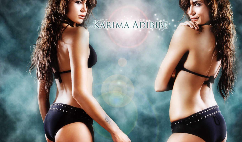 karima, adebibe, эротика, девушек, красивых, подборка, sexy, модель, devushki,