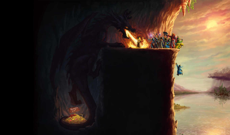 magicka, игры, game, magi, интерьер, сокровища, video, wizard, фон, wars,