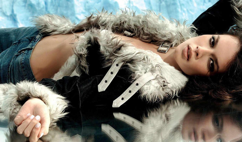 кофта, куртки, женские, devushki, женская, шубка, джинсовые, wear, женщин, джинсы, мехом,