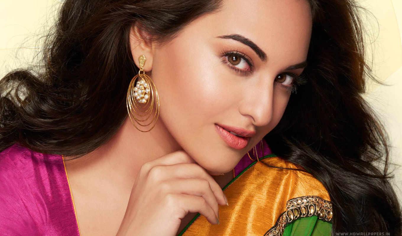 kuch, hai, hota, bhatt, alia, sonakshi, sinha, изображение, images, fans,