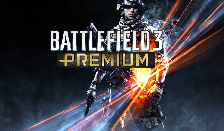 battlefield, premium, издание, особенности, игры,