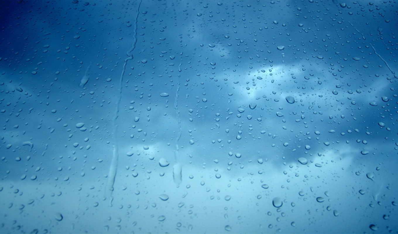 drops, macro, капли, water,