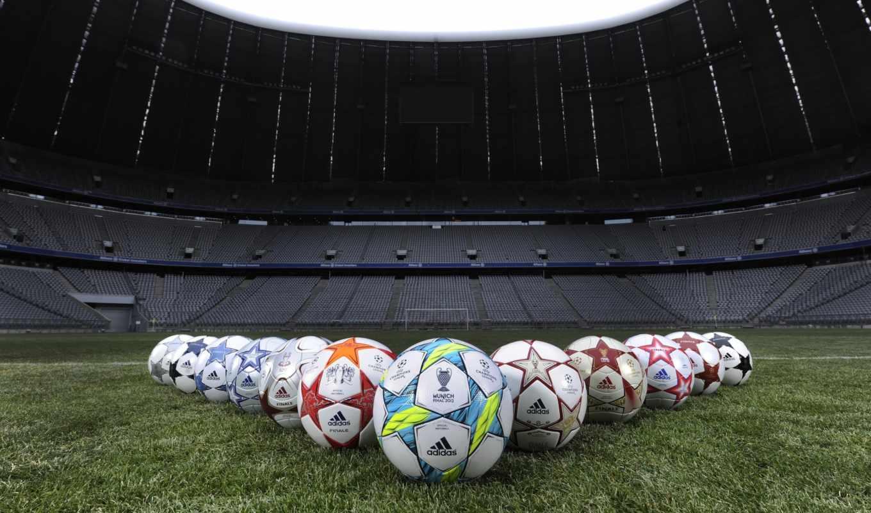arena, allianz, мяч, альянс, munich, football,