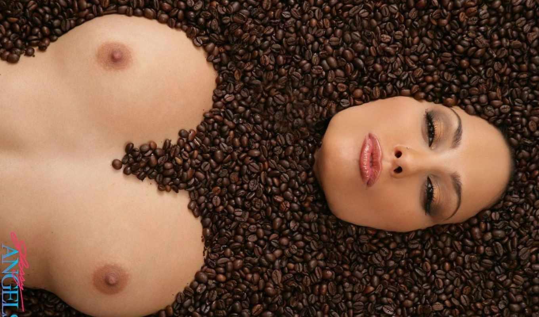coffee, chocolate, сигары, кубинские, black, обоях, ароматный, твоего,