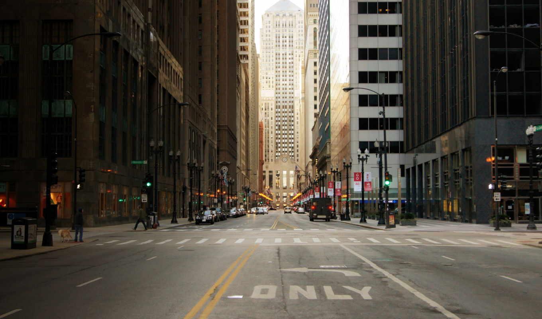 улица, alt, город, iphone, fifa, улицы,