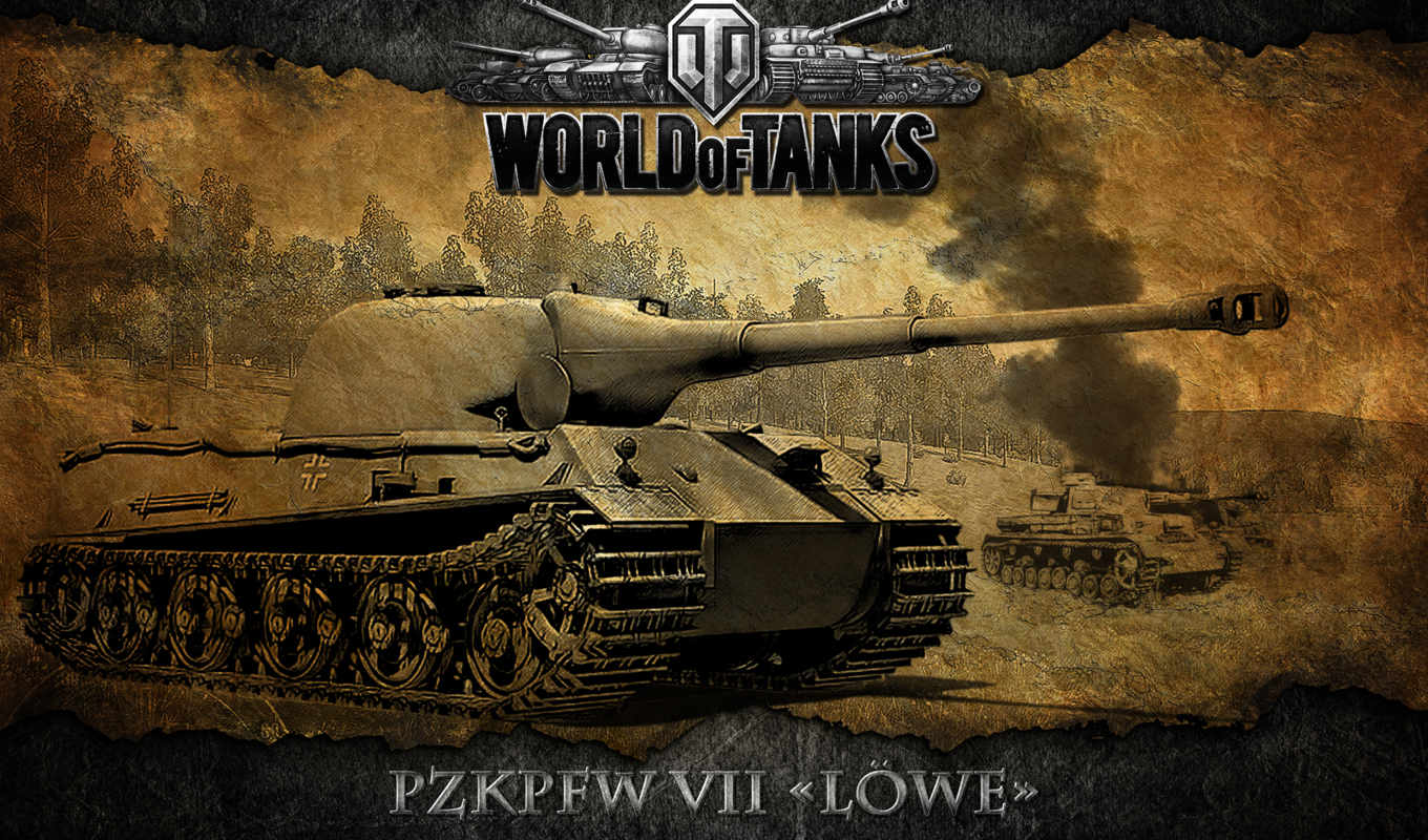 tanks, world, обои, танки, игры, wot, wallpapers,