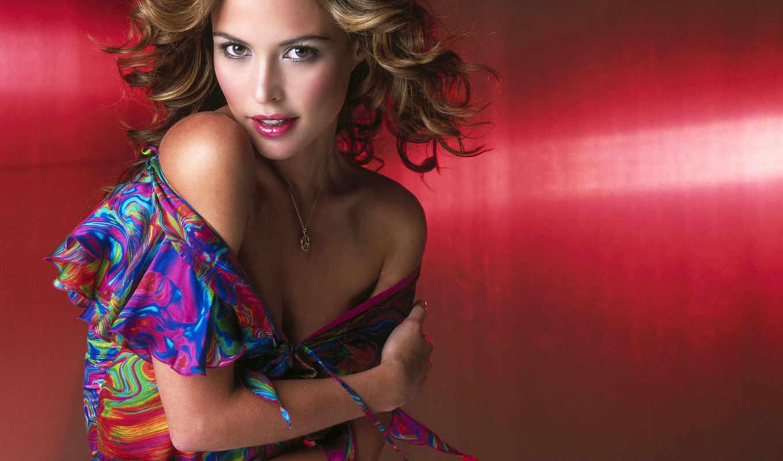 josie, maran, free, девушки, desktop, supermodel,