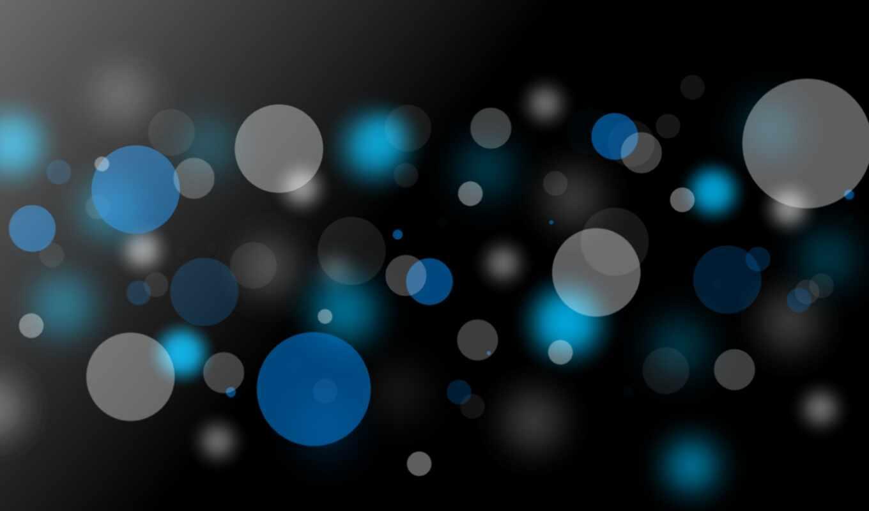 fondo, pantalla, abstracto, negro, fotos, descripción,