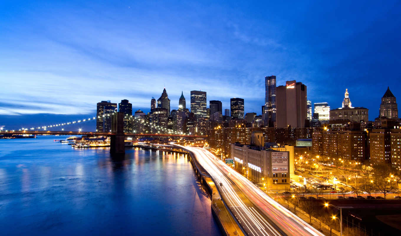 город, города, красивые, заставки, городов,